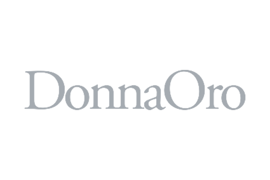 anlemmens-donna-oro