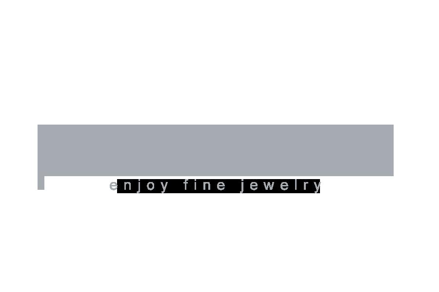 anlemmens-moondrops
